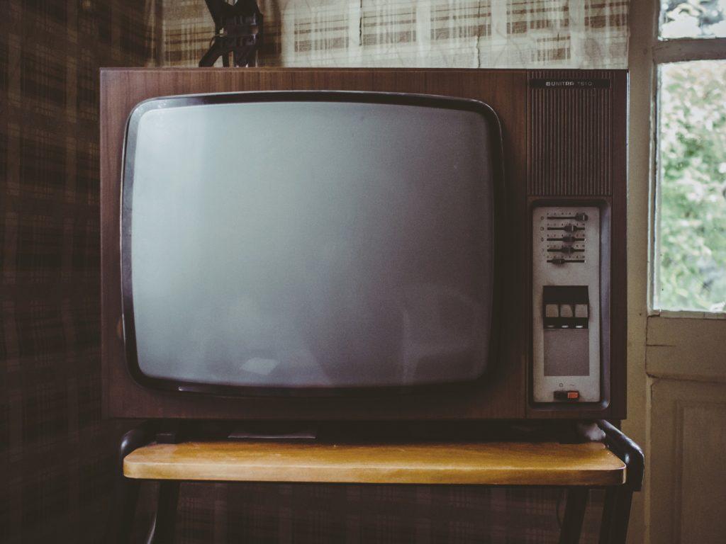 polska reklama telewizyjna